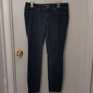 Bongo skinny jeans
